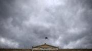 grecia-nubes-bandera.jpg
