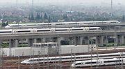 nuevo-gigante-ferroviario-665400.jpg