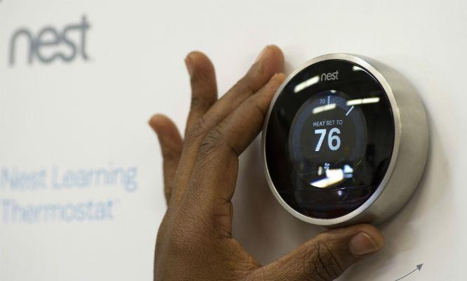 Brillo, el sistema con el que Google quiere controlar toda tu casa