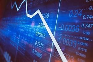 Temores que hunden mercados