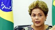 rousseff-brasil.jpg
