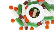 farmacos-genericos.jpg