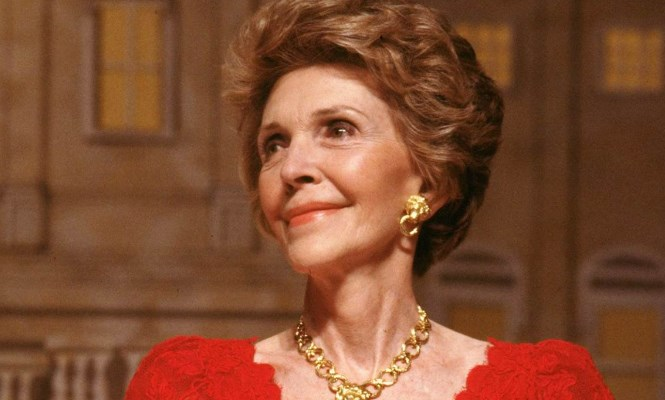 nancy-reagan665.jpg