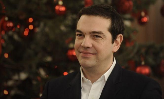 tsipras-mensaje-chungo-665.jpg