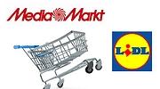 carro-media-markt-lidl2.jpg