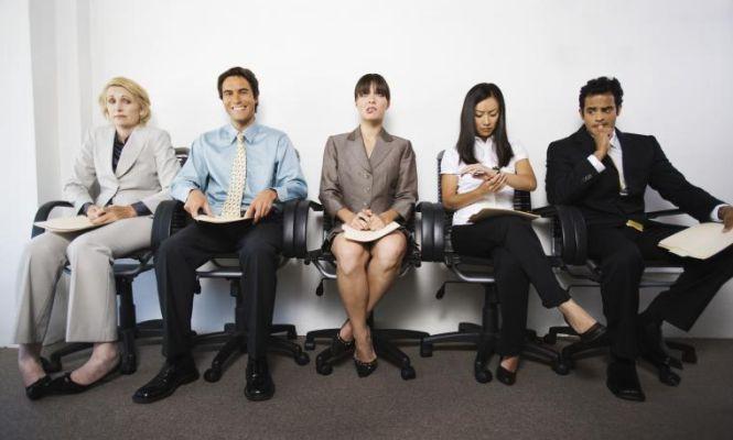 Once preguntas que hacer en una entrevista de trabajo para tener éxito