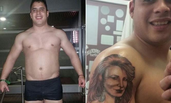 josefernando-tatuaje665.jpg