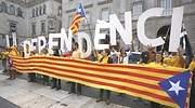 cataluna-independencia.jpg