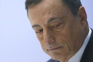 La eurozona se estanca