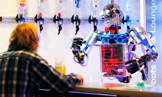 Robot-665.jpg