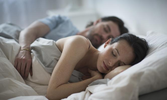 ¿Problemas para dormir? - 310x