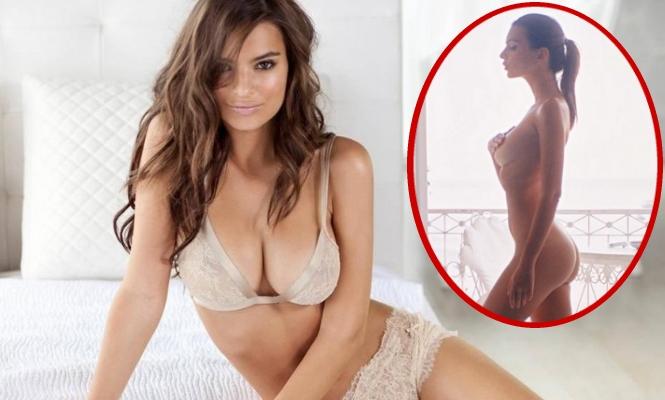 Banco foto gratuita mujer desnuda Nude Photos 73