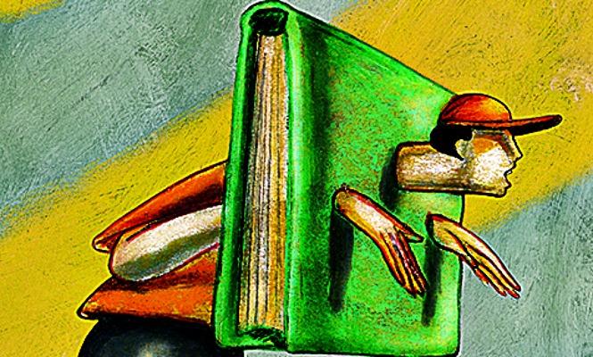 opinion-libro-gorra-665.jpg
