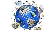 mundo-dinero-aviones.jpg