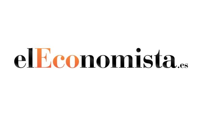 Resultado de imagen para logo eleconomista.es