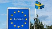 denmark-sweden.jpg