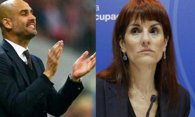 guardiola-hermana-pep-665.jpg