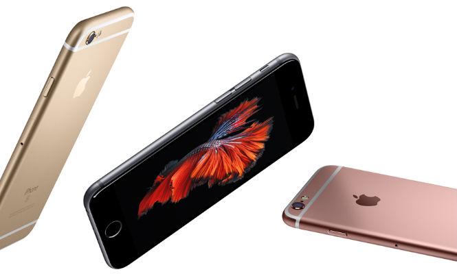 Donde Comprar Iphone S Black Friday