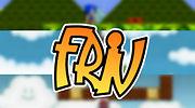 friv-plataformas.jpg