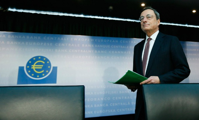bce-draghi-reuters.jpg