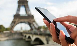El roaming desaparecerá en 2017 - 310x
