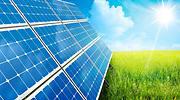 panel-solar-campo-665400.jpg