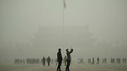 china-polucion-recuerdo-665400.jpg