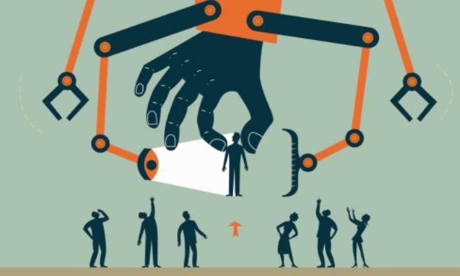 Empleo, desempleo, temporalidad, precariedad. Necesidades y trampas en la lucha contra el capitalismo. Empleo-perfil