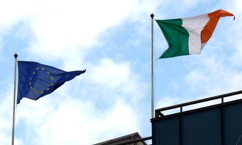 éxodo De Empresas Españolas Hacia Irlanda Ventajas Fiscales Y Mucho Más Eleconomista Es