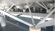aeropuerto-ciudad-real-vistadesdearriba.jpg