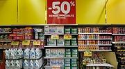 supermercado-francia.jpg