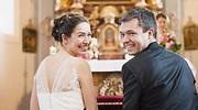 matrimonio-boda.jpg