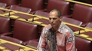 varoufakis-yanis-bancada.jpg