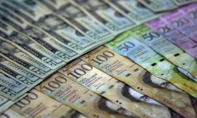 bolivares-dolares.jpg