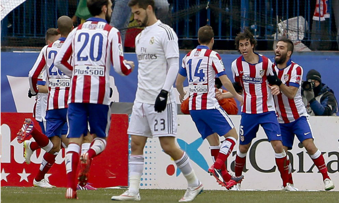 atletico-madrid-plus.png
