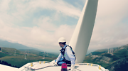 molino-eolico-viento-665.png
