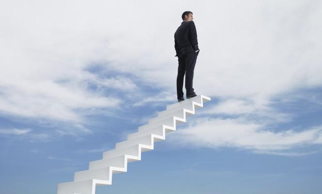 Nueve claves para emprender un negocio con éxito empezando de cero