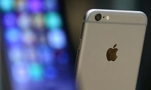 Cien horas con el iPhone 6S Plus