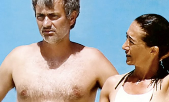 mourinho-mujer-665-301215.jpg
