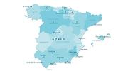 comunidades-autonomas-espana.jpg