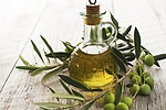 El aceite de oliva se encarece un 20% en 2015