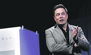 Quién quiere plantar cara a Tesla - 310x