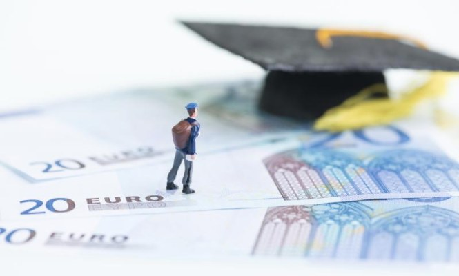Las mejores universidades de España por nivel de empleabilidad