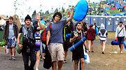 festival-bbk.jpg