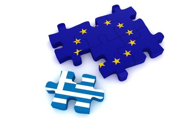 La Eurozona está preparada para el adiós a Grecia - 200x125