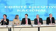 comite-ejecutivo-pp-665400.jpg