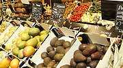 fruta-verdura-665.jpg