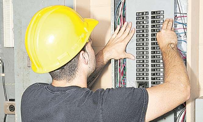 El Gobierno da nueve meses para hacer auditorías energéticas