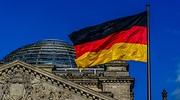 alemania-bandera.jpg