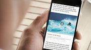 facebook-instant-articles.jpg
